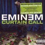 Eminem – 2005 – Curtain Call: The Hits (Deluxe Edition)
