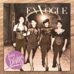 En Vogue – 1992 – Funky Divas (1993-European Edition)