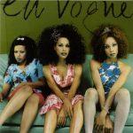 En Vogue – 1997 – EV3