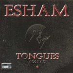 Esham – 2001 – Tongues