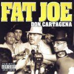 Fat Joe – 1998 – Don Cartagena