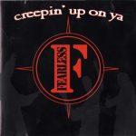 Fearless – 1994 – Creepin' Up On Ya