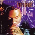 First Degree The D.E. – 1995 – Southbound
