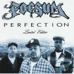 Foesum – 1996 – Perfection (2002-Limited Edition)