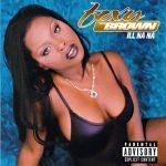 Foxy Brown – 1996 – Ill Na Na