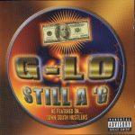 G-Lo – 1998 – Still A G