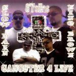 G'Fellas – 2000 – Gangster 4 Life