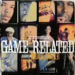 Game Related – 1996 – Soak Game
