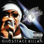 Ghostface Killah – 2000 – Supreme Clientele
