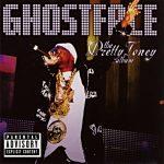 Ghostface Killah – 2004 – The Pretty Toney Album