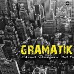 Gramatik – 2010 – Street Bangerz Vol. 3