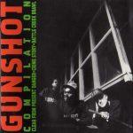 Gunshot – 1992 – Compilation