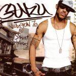 Guru – 2005 – Version 7.0: The Street Scriptures
