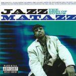 Guru – 2008 – The Best of Guru's Jazzmatazz