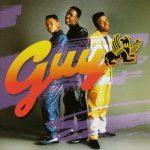 Guy – 1988 – Guy