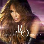Jennifer Lopez – 2012 – Dance Again… The Hits