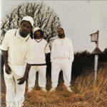 Jim Crow – 1999 – Crow's Nest