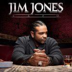Jim Jones – 2011 – Capo (Target Exclusive)