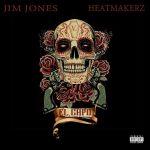 Jim Jones – 2019 – El Capo