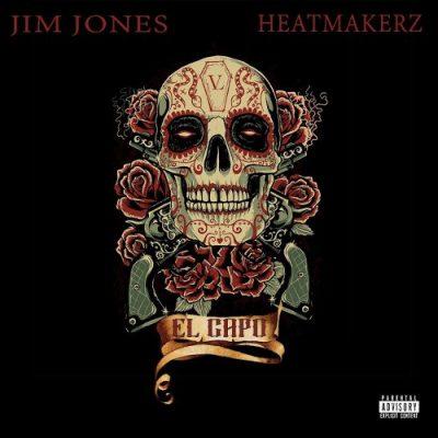Jim Jones - 2019 - El Capo