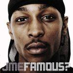 Jme – 2008 – Famous?