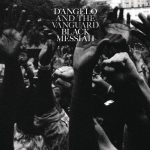 D'Angelo & The Vanguard – 2014 – Black Messiah