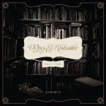 D'Opus & Roshambo – 2011 – Past Time