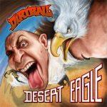 Dirtball – 2012 – Desert Eagle EP