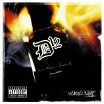 D12 – 2001 – Devil's Night (Vinyl 24-bit / 96kHz)