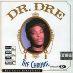 Dr. Dre – 1992 – The Chronic (Enhanced CD) (2001-Remastered)