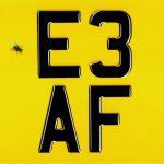 Dizzee Rascal – 2020 – E3 AF [24-bit / 44.1kHz]