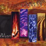 DJ Faust – 1999 – Inward Journeys