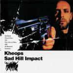 DJ Kheops – 2000 – Sad Hill Impact