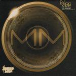 DJ Magic Mike – 1999 – The Journey (Era Of Bass Part 1)