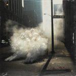 DJ Muggs & Eto – 2019 – Hell's Roof