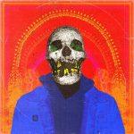 DJ Muggs – 2020 – Winter (Limited Edition)