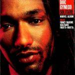 Doc Gyneco – 2002 – Solitaire