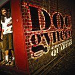 Doc Gyneco – 2005 – Enregistre Au Quartier