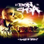 Don Choa – 2007 – Jungle De Beton