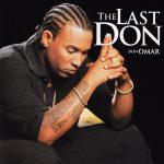 Don Omar – 2003 – The Last Don