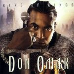 Don Omar – 2006 – King Of Kings
