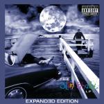 Eminem – 1999 – The Slim Shady LP (2019-Expanded Edition)