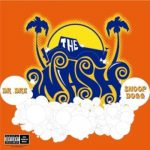 Dr. Dre & Snoop Dogg – 2001 – The Wash (CD Single)