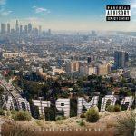 Dr. Dre – 2015 – Compton (Vinyl 24-bit / 192 kHz)