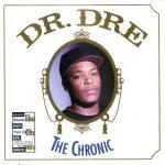 Dr. Dre – 1992 – The Chronic (2020-Remastered) [24-bit / 44.1kHz]