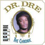 Dr. Dre – 1992 – The Chronic (DSD)