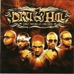 Dru Hill – 2002 – Dru World Order
