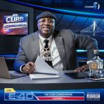 E-40 – 2020 – The Curb Commentator Channel 1