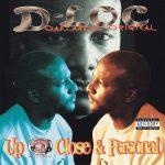 D-Loc – 1998 – Up Close & Personal