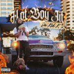 Da Kid K – 2020 – Hot Boy Jit [24-bit / 44.1kHz]
